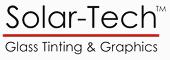 solar-tech-logo