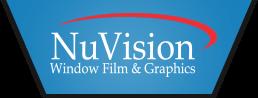 nuVisionsWindowFilmGraphics