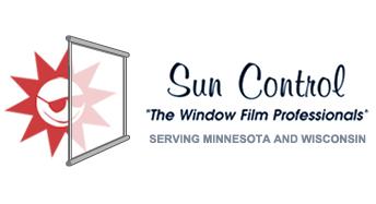 suncontrol-logo