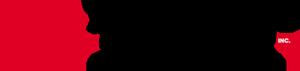 smalllogo1