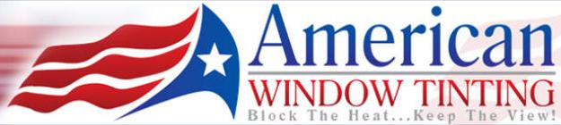 Am-Window-Tinting