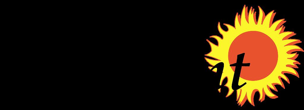 Solar-Tint-Logo-3M-1
