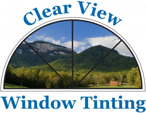 clearview_logo-e1465426981406