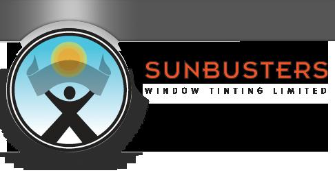 sunbusters-logo_0