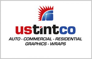 ustint-logo-brand