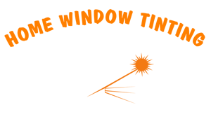 HOME-WINDOW-TINTING-layout-web-1-300x170