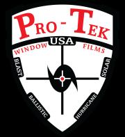protek_logo