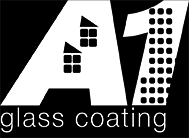 A1-logo-Regular-white-black-small