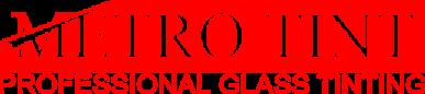 MetroTint_logo.2