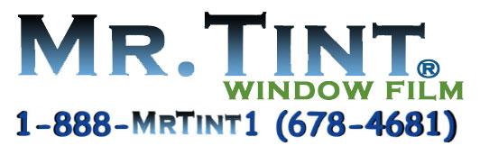 mr-tint-phone-web