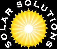 solar-solutions-logo-sm