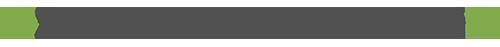 scottish_window_tinting_logo