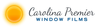 Carolina-Premier-Window-Films-logo-header