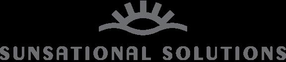 sunsational-logo