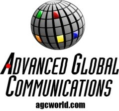 Advanced-Global-Communications