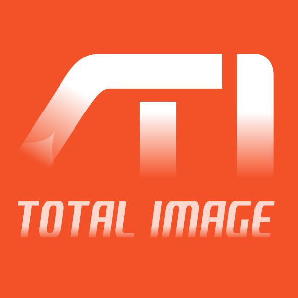 total-image-logo