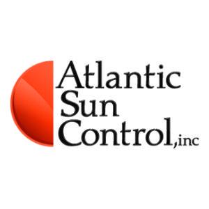 Atlantic Sun Control