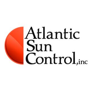 AtlanticSunlogo_facebook_size
