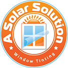 logo-a-solar-solution-rs