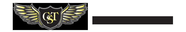 goldstatetint-logo-2