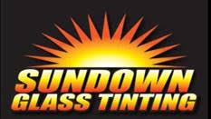 Sundown-Glass-Tinting